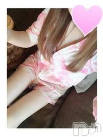 新潟デリヘルMax Beauty 新潟(マックスビューティーニイガタ) まりな☆必見美女(20)の7月13日写メブログ「連れ去って♡?」
