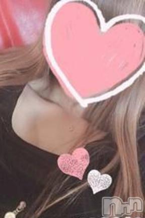 新潟デリヘルMax Beauty 新潟(マックスビューティーニイガタ) まりな☆必見美女(20)の7月15日写メブログ「海の日♡」
