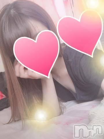 新潟デリヘルMax Beauty 新潟(マックスビューティーニイガタ) まりな☆必見美女(20)の7月15日写メブログ「復活の♡」