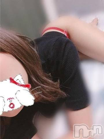 新潟デリヘルMax Beauty 新潟(マックスビューティーニイガタ) まりな(21)の7月18日写メブログ「向かってます♡」