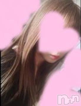 新潟デリヘルMax Beauty 新潟(マックスビューティーニイガタ) まりな☆必見美女(20)の7月23日写メブログ「今日から出るよ♡」