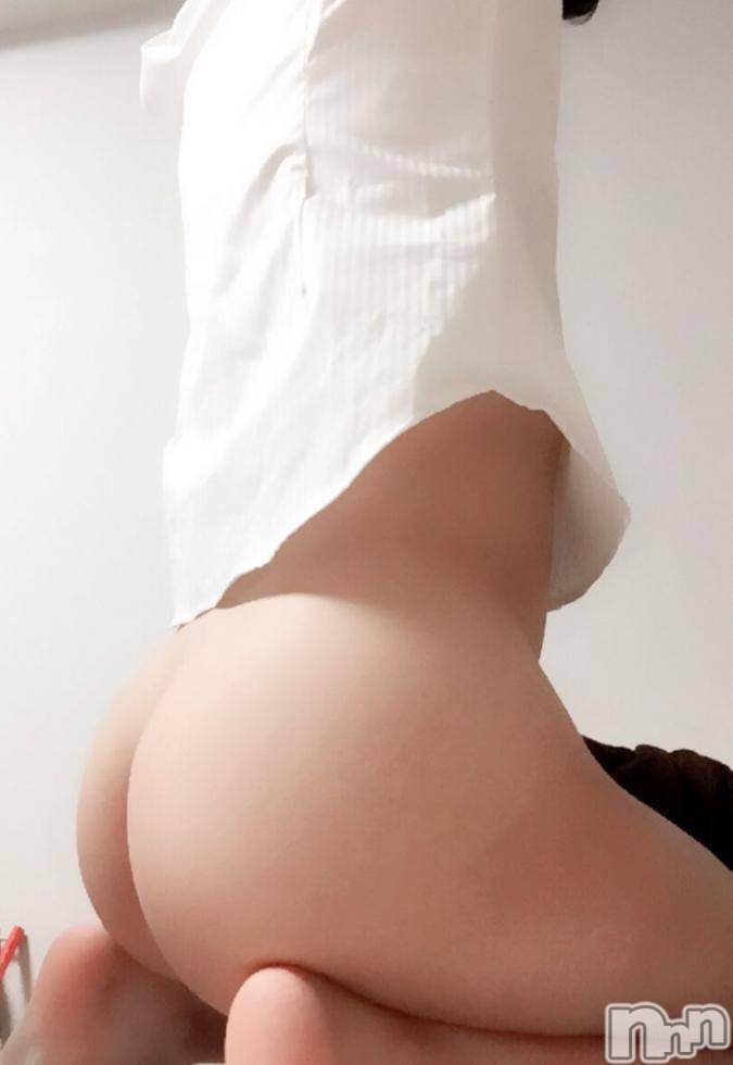 新潟デリヘルMax Beauty 新潟(マックスビューティーニイガタ) まりな☆必見美女(20)の7月23日写メブログ「お願い♡」