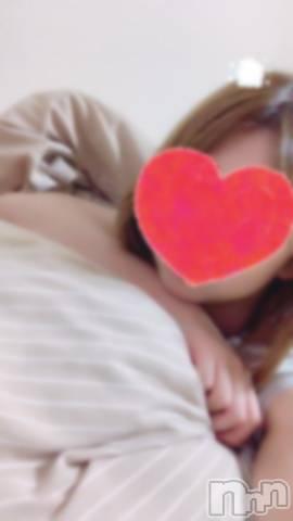 新潟デリヘルMax Beauty 新潟(マックスビューティーニイガタ) まりな☆必見美女(20)の7月28日写メブログ「1番?」