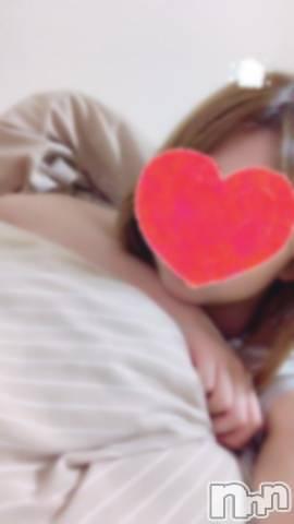 新潟デリヘルMax Beauty 新潟(マックスビューティーニイガタ) まりな(21)の7月30日写メブログ「しゅっきーーーん♡」