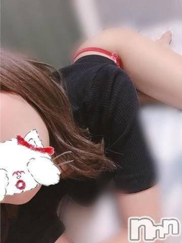 新潟デリヘルMax Beauty 新潟(マックスビューティーニイガタ) まりな☆必見美女(20)の8月1日写メブログ「友達みたいな」