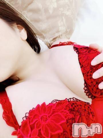 新潟デリヘルMax Beauty 新潟(マックスビューティーニイガタ) まりな(21)の8月3日写メブログ「えっちなことばかり考えてるのね♡」