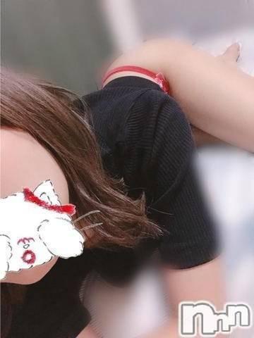 新潟デリヘルMax Beauty 新潟(マックスビューティーニイガタ) まりな☆必見美女(20)の8月6日写メブログ「出勤したよ(*´艸`*)」