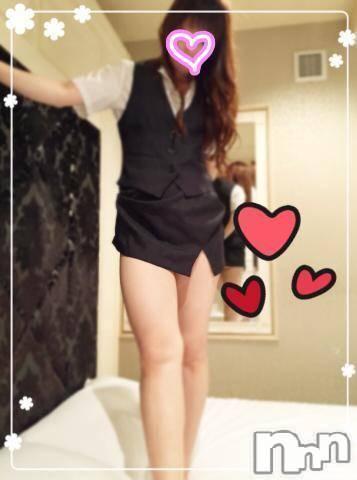 新潟デリヘルMax Beauty 新潟(マックスビューティーニイガタ) まりな☆必見美女(20)の8月7日写メブログ「コスプレの復習」