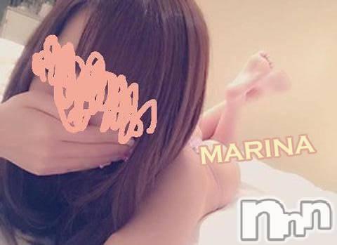 新潟デリヘルMax Beauty 新潟(マックスビューティーニイガタ) まりな☆必見美女(20)の11月1日写メブログ「ベッドでイチャイチャ♡」