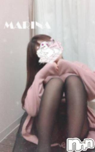 新潟デリヘルMax Beauty 新潟(マックスビューティーニイガタ) まりな(21)の8月12日写メブログ「でるよん♡」