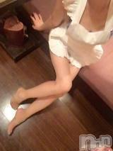 新潟デリヘルMax Beauty 新潟(マックスビューティーニイガタ) まりな☆必見美女(20)の4月4日写メブログ「出勤♪」