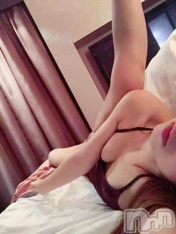 新潟デリヘルMax Beauty 新潟(マックスビューティーニイガタ) まりな☆必見美女(20)の6月20日写メブログ「濡れちゃうもん…?」