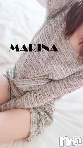新潟デリヘルMax Beauty 新潟(マックスビューティーニイガタ) まりな(21)の2019年12月3日写メブログ「やっちゃいなよ♡」