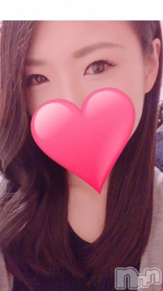 伊那キャバクラLIBRA(リブラ) 須藤 寧花の1月9日写メブログ「こんにちは♡」
