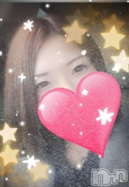 伊那キャバクラLIBRA(リブラ) 須藤 寧花の1月11日写メブログ「いめちぇん。」