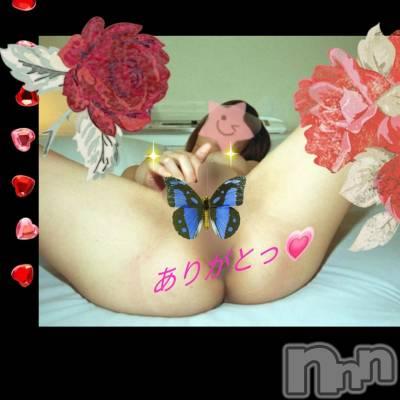 新潟人妻デリヘル 人妻の城(ヒトヅマノシロ) 梨奈(りな)(41)の9月10日写メブログ「オ●ンコ開きっぱなしで…(^^)」
