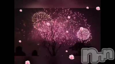 新潟人妻デリヘル 人妻の城(ヒトヅマノシロ) 梨奈(りな)(41)の2月20日動画「雪花火✧◝(⁰▿⁰)◜✧」