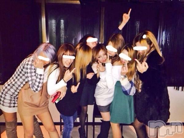 古町クラブ・ラウンジNew club PROUDIA(ニュークラブ プラウディア) りんの10月10日写メブログ「☆問題☆」