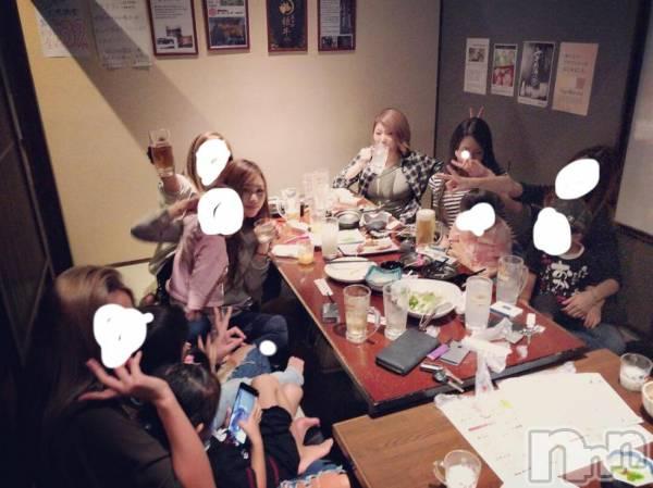 古町クラブ・ラウンジNew club PROUDIA(ニュークラブ プラウディア) の2018年9月13日写メブログ「子供ってほんと可愛い」