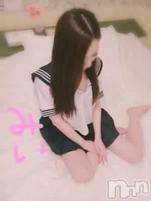 上越デリヘル らぶらぶ(ラブラブ) 愛嬌美人 みい(24)の12月26日写メブログ「28日出勤します♡」