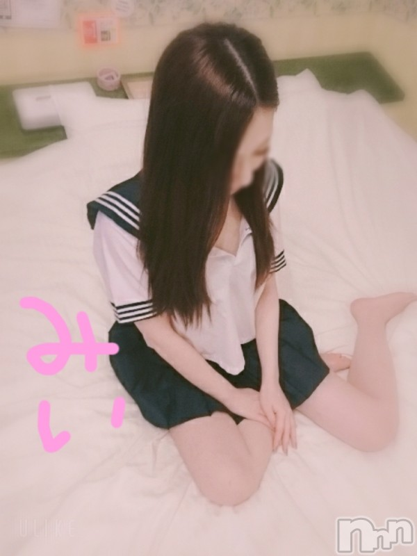 上越デリヘルらぶらぶ(ラブラブ) 愛嬌美人 みい(24)の2020年1月15日写メブログ「出勤します♡」