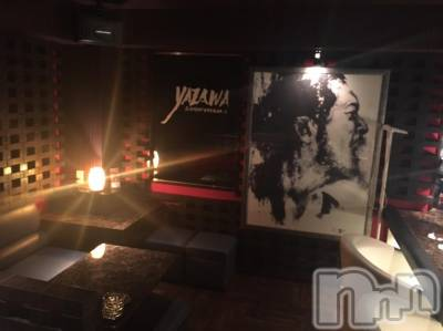 古町居酒屋・バー 830☆YAZAWA☆(ヤザワ)の店舗イメージ枚目
