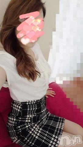 新潟デリヘルオンリーONE(オンリーワン) かれん★容顔美麗(45)の7月9日写メブログ「珍しく‥」
