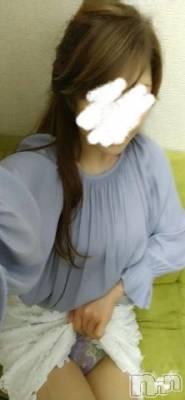 新潟デリヘル オンリーONE(オンリーワン) かれん★全てを魅了する美魔女妻(45)の3月30日写メブログ「ありがとうございます?」