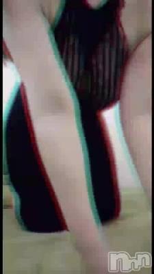 新潟デリヘル オンリーONE(オンリーワン) かれん★全てを魅了する美魔女妻(45)の1月14日動画「ギリセーフ?」