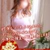 かれん★容顔美麗(45)