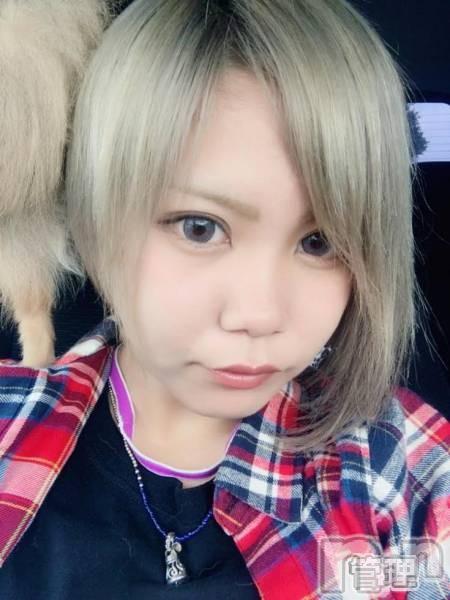 諏訪デリヘルミルクシェイク ユノ(21)の2019年3月15日写メブログ「んまっ!」