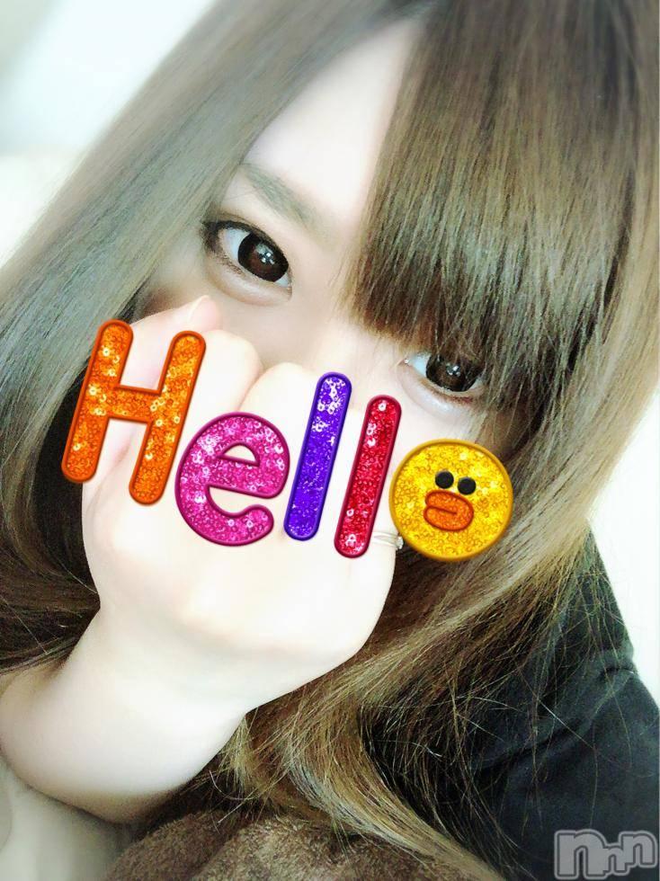 松本デリヘルSECRET SERVICE 松本店(シークレットサービスマツモトテン) みひろ◆SS級(23)の5月21日写メブログ「おはよう!」