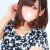 みひろ◆SS級(23)