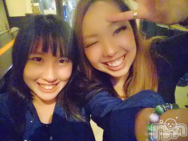 長野ガールズバーCAFE & BAR ハピネス(カフェ アンド バー ハピネス) めあの10月2日写メブログ「10月2日 22時35分のブログ」