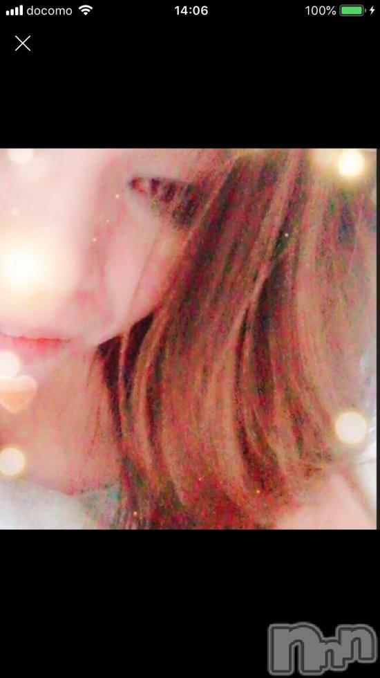 上越デリヘルヘヴン あけみ(40)の12月15日写メブログ「久しぶりに」