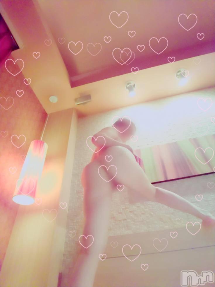 新潟デリヘルドキドキ 【淫乱】マトイ(44)の2月19日写メブログ「★ヨンピー☆*:.。.o(≧▽≦)o.。.:*☆★」