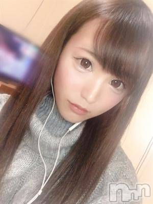 ありす(20) 身長154cm、スリーサイズB94(G以上).W57.H85。松本デリヘル 姫コレクション 松本店在籍。