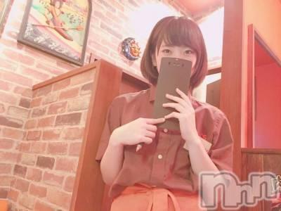 古町居酒屋・バーKITCHEN RYOMA(キッチンリョウマ) ミキティ(20)の4月25日写メブログ「おにくおにく!」