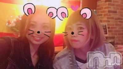 古町居酒屋・バーKITCHEN RYOMA(キッチンリョウマ) ミキティ(20)の5月9日写メブログ「どわーー!」