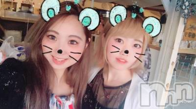 古町居酒屋・バーKITCHEN RYOMA(キッチンリョウマ) ミキティ(20)の6月5日写メブログ「撮影♪」