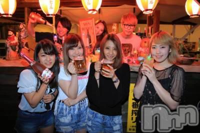 古町居酒屋・バーKITCHEN RYOMA(キッチンリョウマ) ミキティ(20)の6月7日写メブログ「宣伝しちゃいます!」