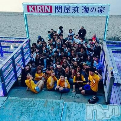 古町居酒屋・バーKITCHEN RYOMA(キッチンリョウマ) ミキティ(20)の6月19日写メブログ「プレオープン♪」