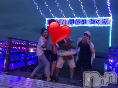 古町居酒屋・バーKITCHEN RYOMA(キッチンリョウマ) ミキティ(20)の6月26日写メブログ「BBQ♪」