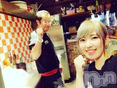 古町居酒屋・バーKITCHEN RYOMA(キッチンリョウマ) ミキティ(20)の7月13日写メブログ「パシャり」