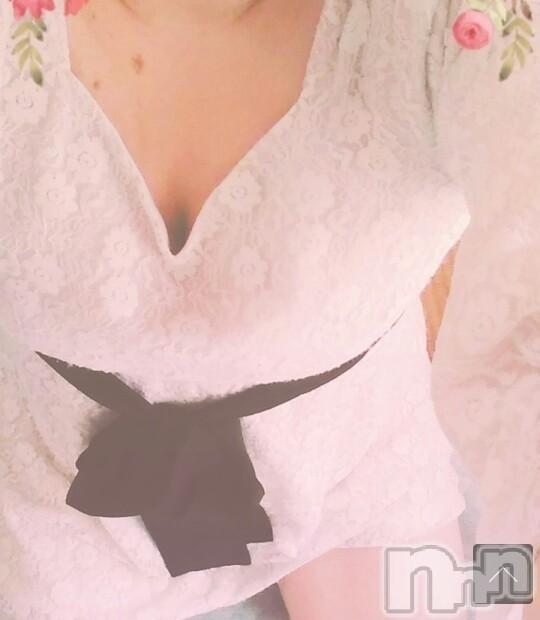 新潟デリヘル激安!奥様特急  新潟最安!(オクサマトッキュウ) ともこ(39)の2019年1月14日写メブログ「?おやすみなさい?」