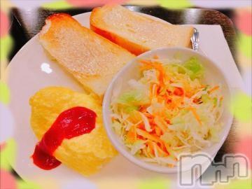 新潟デリヘル激安!奥様特急  新潟最安!(オクサマトッキュウ) ともこ(39)の2019年6月13日写メブログ「お昼ご飯です」