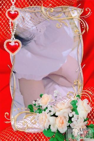 新潟デリヘル激安!奥様特急  新潟最安!(オクサマトッキュウ) ともこ(39)の2019年9月14日写メブログ「お礼日記」