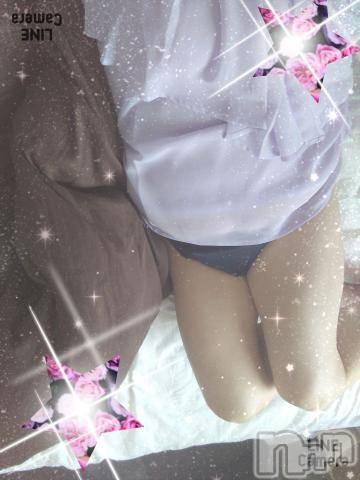 三条デリヘル激安!!特急グループ三条 奥様 素人(ゲキヤストッキュウグループサンジョウオクサマショロウト) ともこ(39)の6月27日写メブログ「お礼日記」