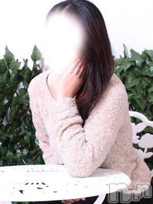 みさと(35) 身長159cm、スリーサイズB85(D).W60.H87。長野デリヘル 天然果実 BB長野店在籍。