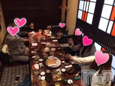 長岡・三条全域コンパニオンクラブ Luna(ルーナ)の店舗イメージ枚目「女子会〜」